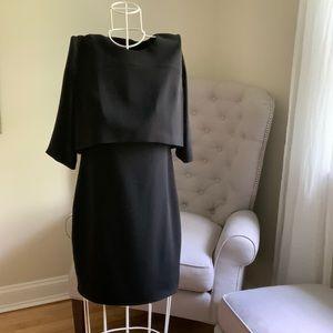 Dress. Size8.